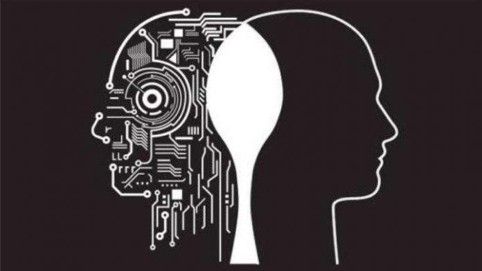 Chatbot专栏(090)——智能音箱的安全问题