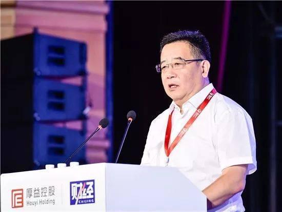 刘亚东说科学精神:中国1919年缺乏,2019年依然缺乏