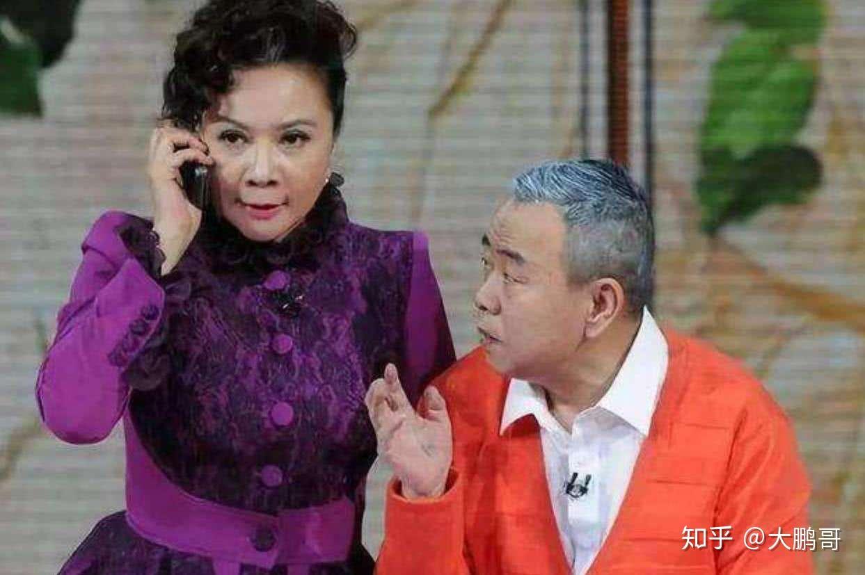 潘长江,扮演,武大郎的,是什么电视剧?