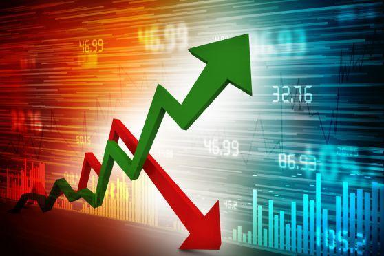 经济增长越快,股市回报就越好么?