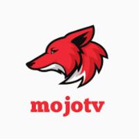 tech.mojotv编程教程