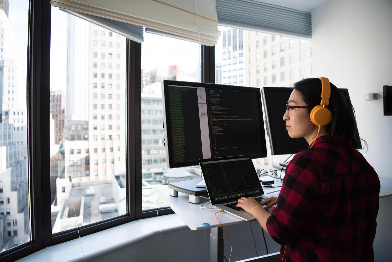 如何在代码中应用设计模式