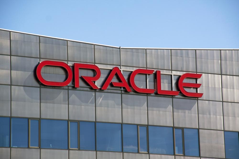 Oracle如何对JDK收费