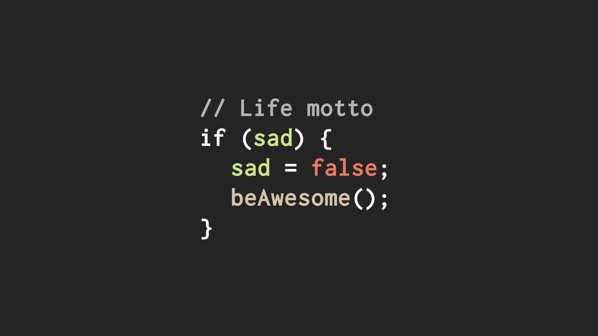 开源代码上新!6 份最新「Paper + Code」 | PaperDaily #17
