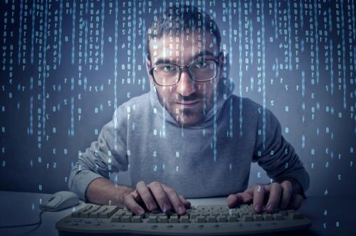 编程语言学习之百家争鸣时代