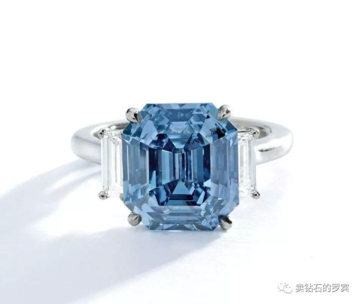 珠宝销售技巧479:必须收藏的3个珠宝销售话术提炼模板!