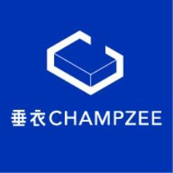 垂衣CHAMPZEE