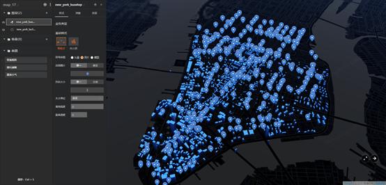 你要静静进修3D城市,然后冷艳一切人(4)