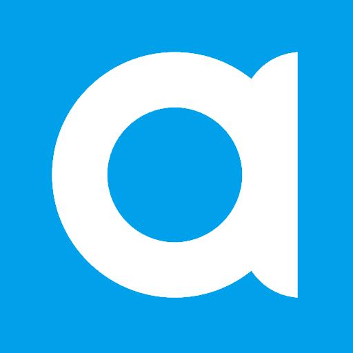 声网Agora