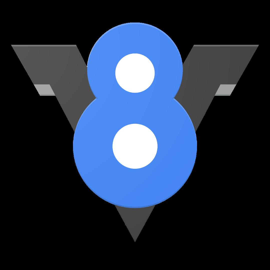 编译 V8 源码