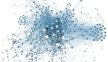 区分图数据库的标准是什么?