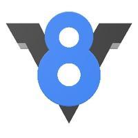 V8、Chrome、Node.js