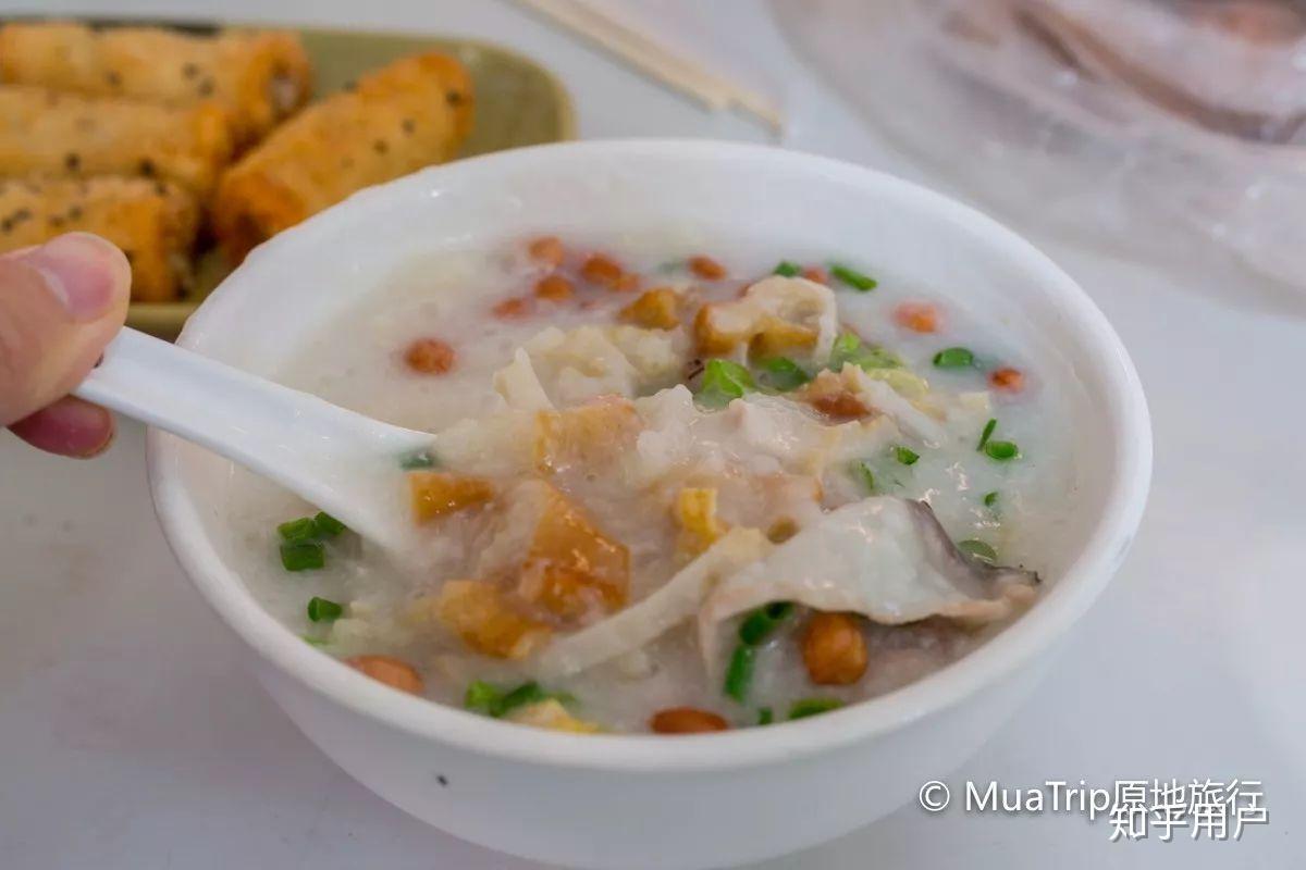 不要只是吃吃吃,广州有什么小众好玩的地方?
