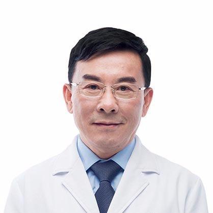 李大铁教授