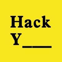 HackYourself
