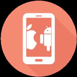 手机 ROM