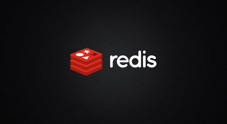 Redis 与网络流量整形