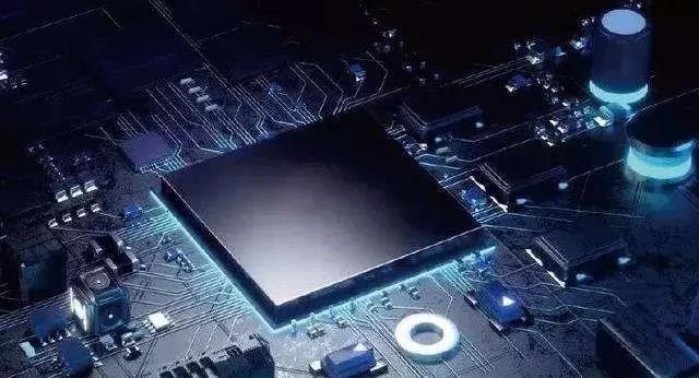 手机移动信号接收器_干货!射频功率放大器产业链及机遇解读! - 知乎