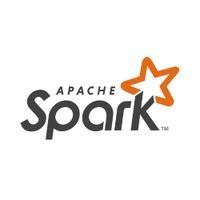 大数据Spark