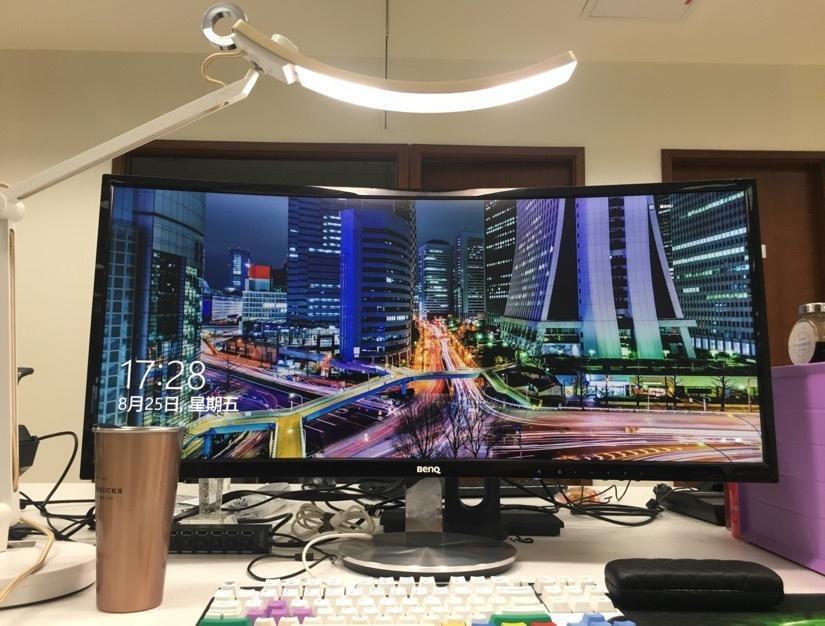 照亮程序员编程生活的一盏明灯