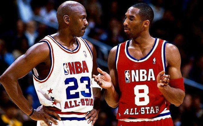 经典回首之2002-03赛季的NBA!