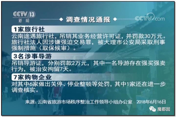 """震怒全网!云南导游骂游客""""你孩子没死就得购物""""引发爆议!163"""