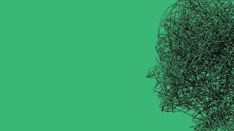 Deep Learning Processor List(持续更新) - 知乎