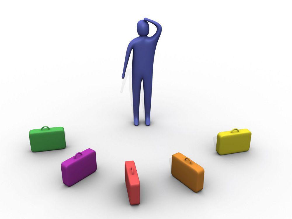 房地产金融(11):如何计算负资产和资产净值?│梁隼
