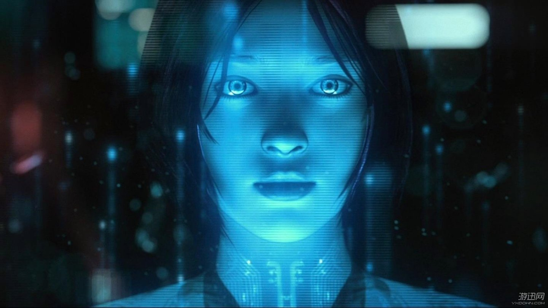 Eric,基于多搜索引擎的自动问答机器人