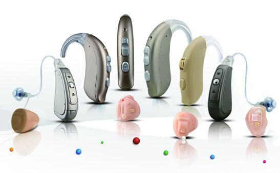 耳聋为什么抗拒佩戴助听器呢?