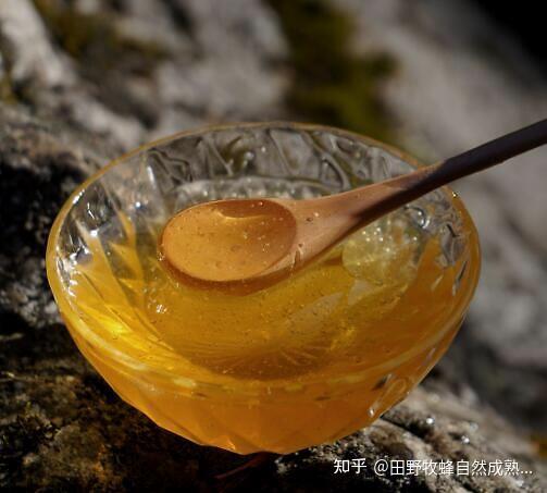 蜂蜜可以用热水酿造吗?喝蜂蜜水的最佳时间?
