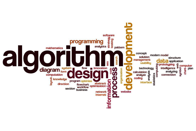 算法之字符串模式匹配