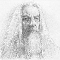 术士Gandalf