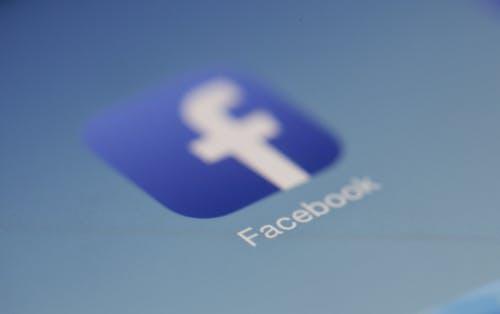 22个用于Facebook营销的免费工具