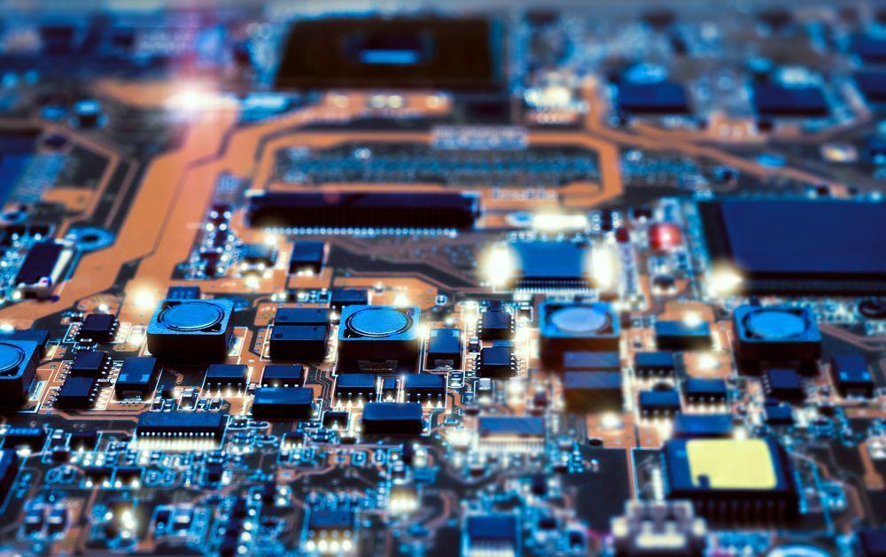 如何阅读芯片硬件手册?