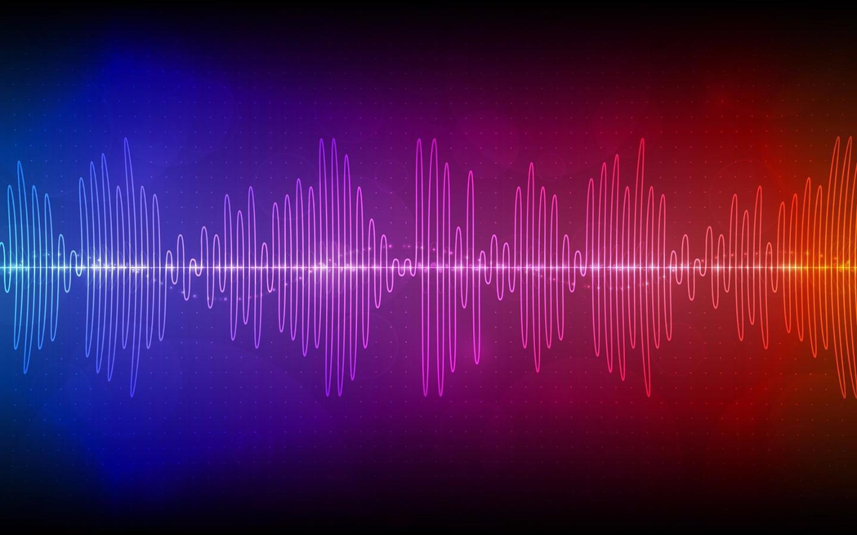 什么是声波?