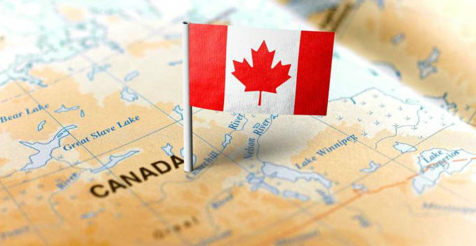 2020年加拿大移民项目汇总