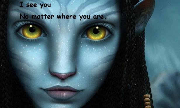 跟着《你一生的故事》学外星语言