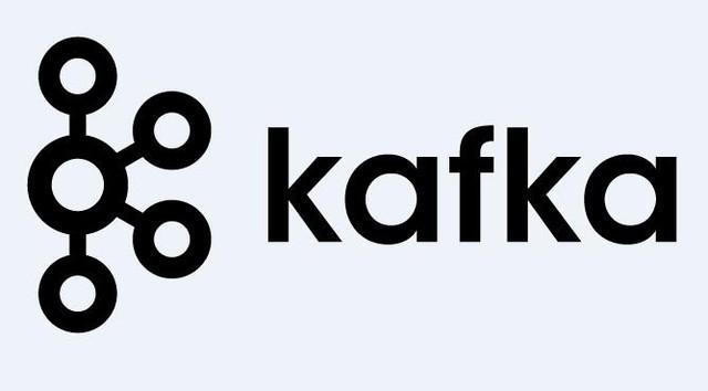 浅谈分布式消息技术 Kafka