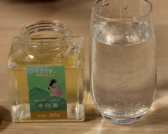 蜂蜜水的人群是什么?蜂蜜水正常喝吗?