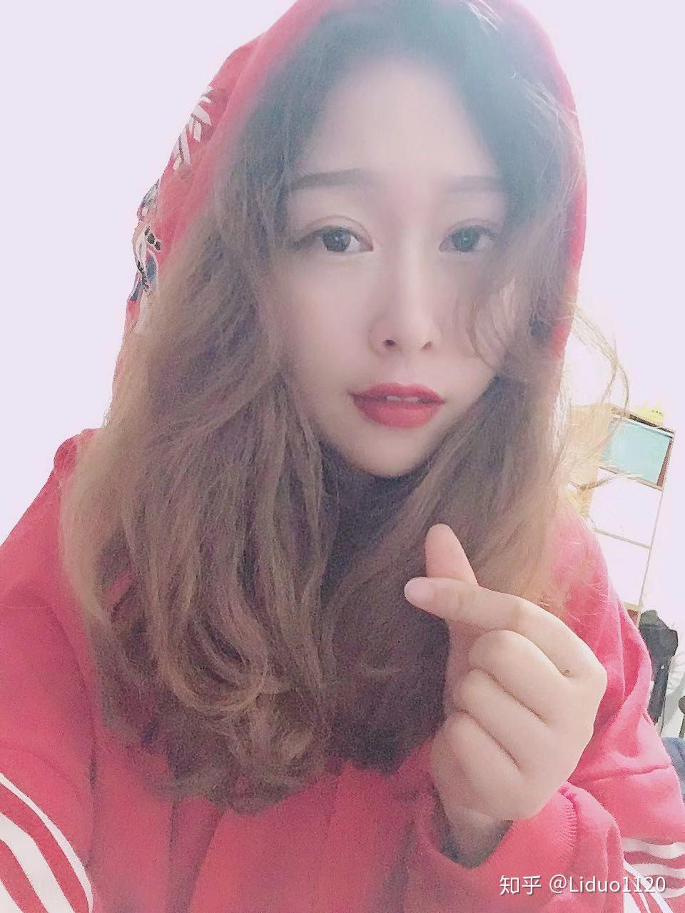 女装清货_韩国代购衣服有多少是真的,所谓的东大门是怎样一个地方 ...