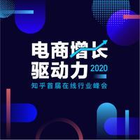 2020 電商增長驅動力