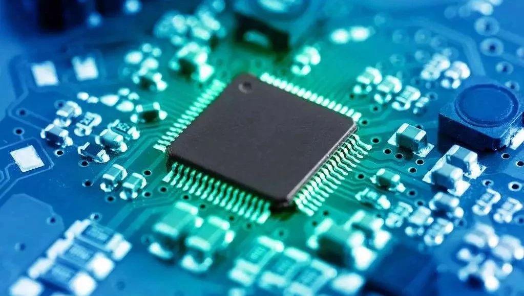 国产FPGA发展现状     半导体行业观察