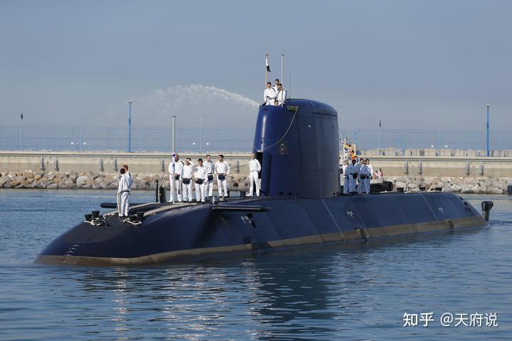 以色列海军