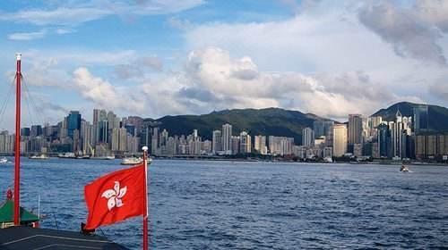 香港公司年审年检怎么做