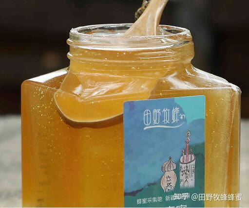 哪个花蜜和外国蜂蜜好?更多的花蜜是什么意思?