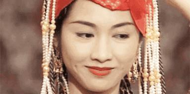 【绝对珍藏版】80、90年代香港女明星,她们才是真正绝色美人 ..._图1-72
