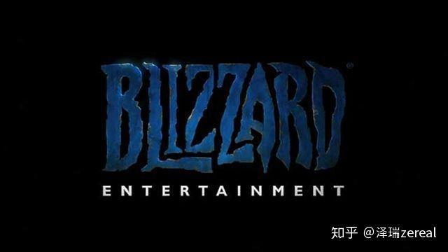 盘点世界十大著名游戏公司,你都人认识吗?