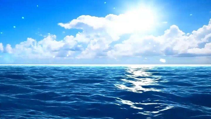 红海市场和蓝海市场_淘宝蓝海什么意思? - 知乎