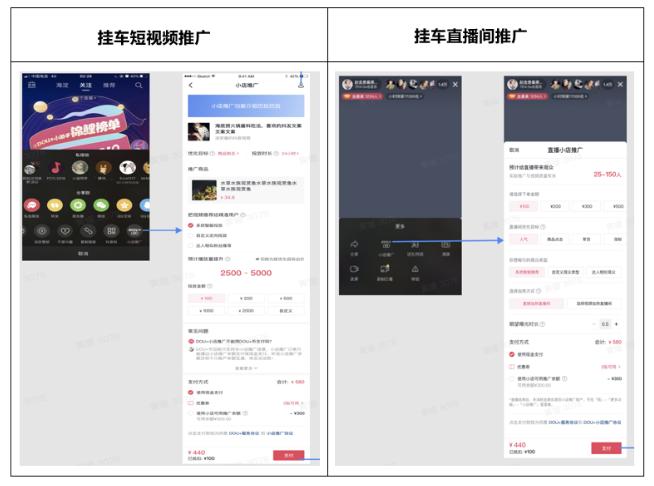 巨量千川入驻流程,(淘宝运营软件),千川广告投放推广